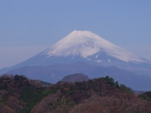 Onsen … a killer way to Chillax.