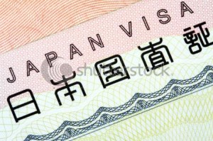 Natl. Health Insurance now Mandatory – Tied to Visa Renewal