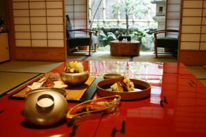 kyoto-gion-hatanaka-hamo-ryori-lunch-10