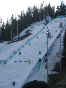 Japan at the 2010 Winter Olympics
